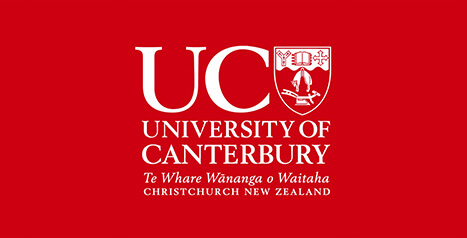 GWC Graduate Women Canterbury - University of Canterbury